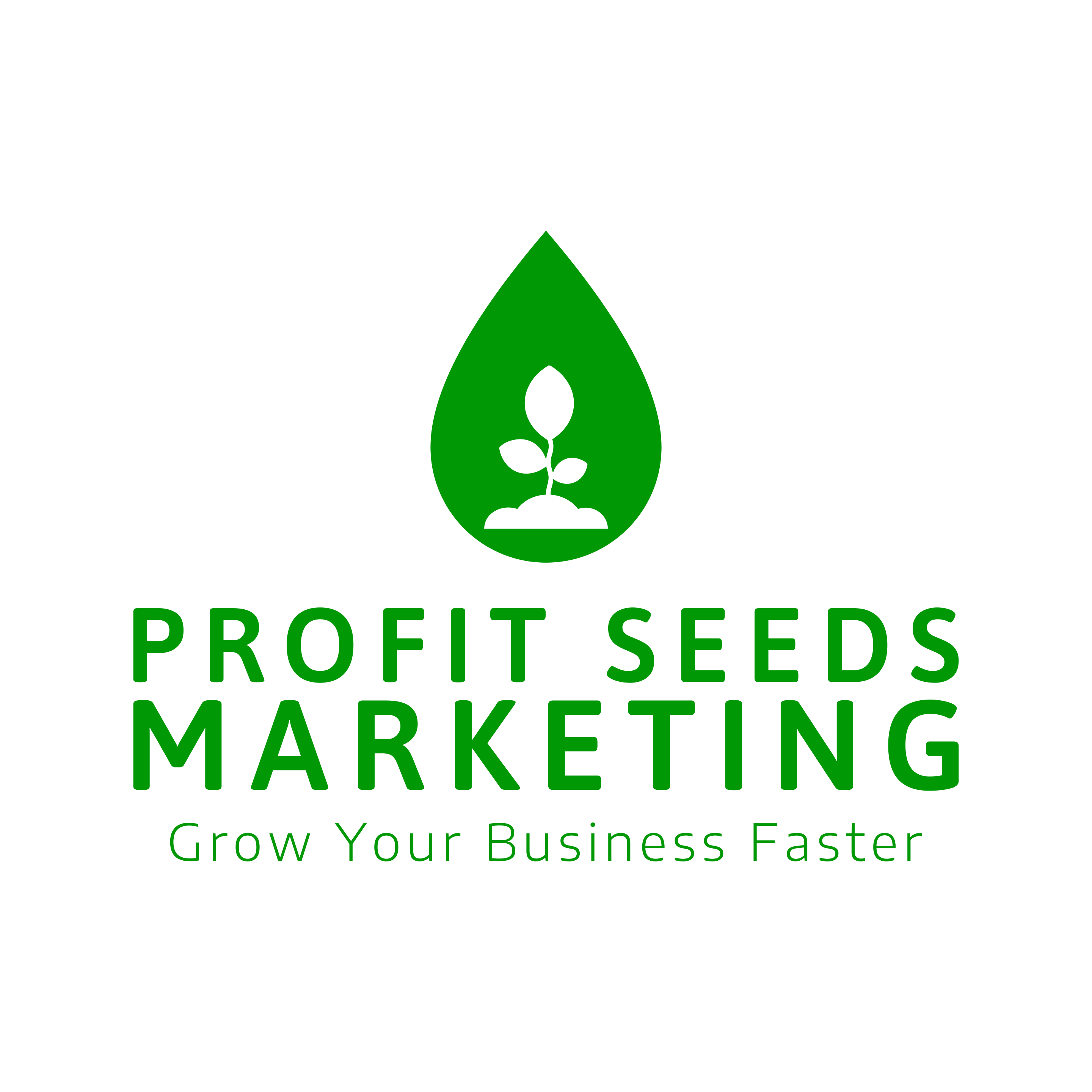 Profit Seeds Marketing